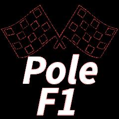 polef1.com
